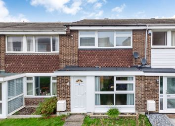 3 bed terraced house for sale in Langford Place, Sidcup DA14