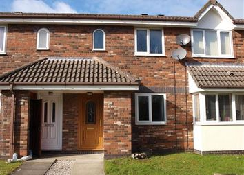 Thumbnail 2 bed property to rent in Jesson Way, Crag Bank, Carnforth