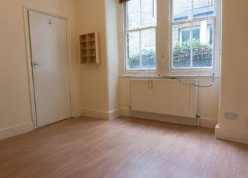 Thumbnail Studio to rent in Saint George's Avenue, London