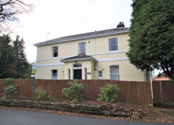 1 bed flat to rent in Bretland Road, Tunbridge Wells TN4