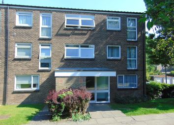 Thumbnail 1 bed flat for sale in Woodpecker Mount, Croydon