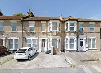 Thumbnail 3 bedroom terraced house to rent in Balfour Road, Ilford