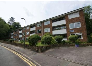 Thumbnail 1 bed flat to rent in 6 Guildown Road, Guildford