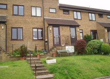 Thumbnail 2 bed flat to rent in Crock Lane, Bothenhampton, Bridport