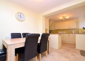3 bed end terrace house for sale in Clifford Close, Plymouth, Devon PL5