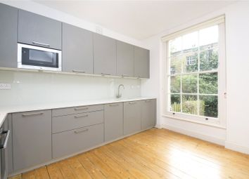 Thumbnail 2 bedroom flat to rent in Myddleton Square, Finsbury