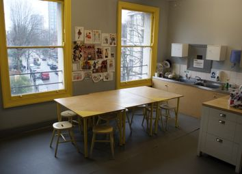 Thumbnail Office to let in Winchester Road, Swiss Cottage