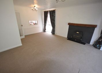 Thumbnail 4 bed detached house to rent in Manorville Road, Hemel Hempstead