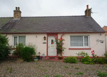 Thumbnail 2 bed detached house to rent in Mill Street, Stanley, Perth