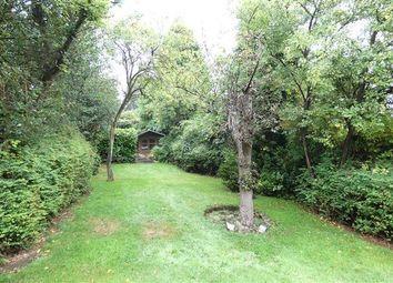 Lichfield Road, Four Oaks, Sutton Coldfield B74