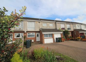 Thumbnail 5 bed semi-detached house for sale in Drum Brae South, East Craigs, Edinburgh