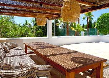 Thumbnail 6 bed chalet for sale in Carrer 9 De Sant Josep 07830, Sant Josep De Sa Talaia, Islas Baleares