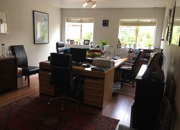 Thumbnail Office to let in Nelson Road, Twickenham