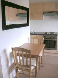 Thumbnail 1 bed flat to rent in Selborne Gardens, Hendon, London