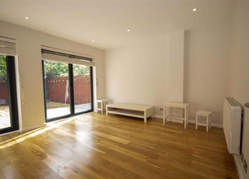1 bed maisonette to rent in The Red Lodge, Harrow On The Hill, Middlesex HA1