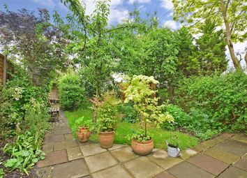 2 bed semi-detached house for sale in Monson Road, Redhill, Surrey RH1