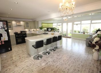 Thumbnail 3 bed semi-detached house for sale in Edenhurst Drive, Formby, Liverpool