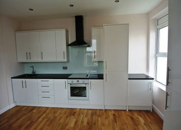1 bed flat for sale in Ladywell Road, Ladywell SE13