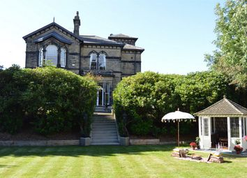 Thumbnail 3 bed semi-detached house for sale in Heaton Road, Upper Batley, West Yorkshire