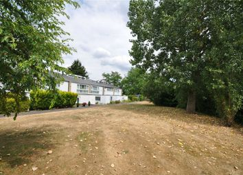 Thumbnail 3 bed end terrace house for sale in Stoneycroft, Welwyn Garden City, Hertfordshire