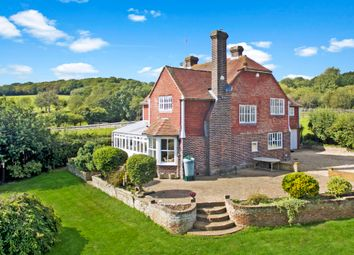 5 bed detached house for sale in Rural Crowhurst, East Sussex TN38