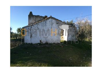 Thumbnail Detached house for sale in Monte Da Enxara, Benavila E Valongo, Avis