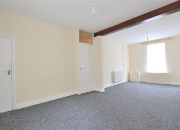 Thumbnail 3 bed terraced house to rent in Herbert Street, Gloucester