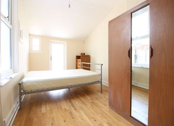 Thumbnail Room to rent in Lousanne Road, Harringey