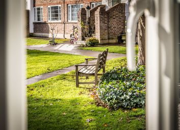 Thumbnail 2 bed flat for sale in Park Road, Kingston Upon Thames