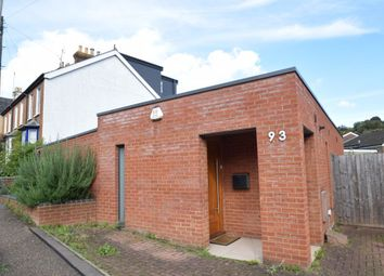 Thumbnail 2 bed detached house to rent in Totteridge Avenue, High Wycombe