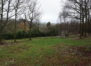 Thumbnail Land for sale in Wambrook, Chard, Somerset