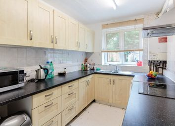 Thumbnail 3 bed maisonette for sale in Slippers Place, London