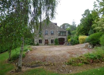 Thumbnail 5 bed semi-detached house for sale in 2 Hillcroft Barn, Kelleth, Penrith, Cumbria