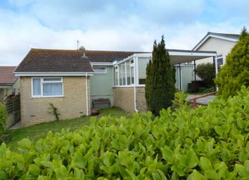 Thumbnail 2 bed detached house for sale in Linhey Close, Kingsbridge