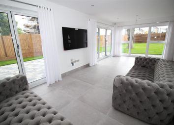 Thumbnail 4 bed detached house for sale in Baxter Green, Chilwell Lane, Bramcote