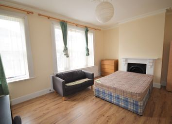 Thumbnail 3 bed duplex to rent in Turnpike Lane, London