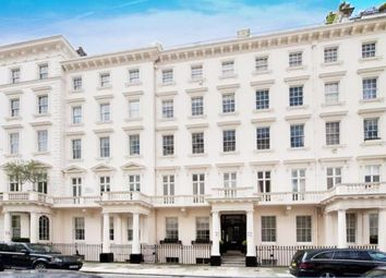 Thumbnail 2 bed flat for sale in Eton Square, Belgravia, London