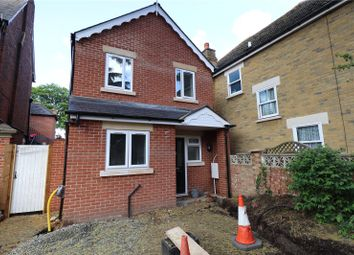 Thumbnail 2 bed property for sale in Picardy Road, Belvedere, Kent