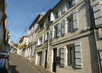 Thumbnail 3 bed property for sale in Angouleme, Charente, France