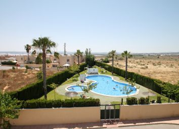 Thumbnail 2 bed apartment for sale in La Siesta, Costa Blanca South, Costa Blanca, Valencia, Spain