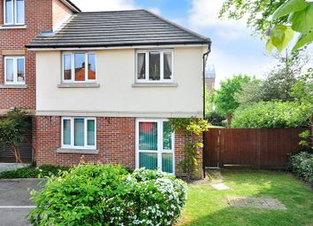 Thumbnail 1 bedroom property for sale in St James Road, East Grinstead, West Sussex