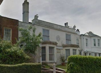 Thumbnail Commercial property for sale in Salutary Mount, Heavitree, Exeter