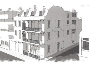 Thumbnail 2 bed maisonette for sale in Victoria Parade, Broadstairs