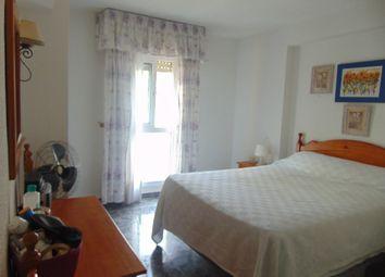 Thumbnail 1 bed apartment for sale in Arroyo De La Miel, Benalmádena, Málaga, Andalusia, Spain