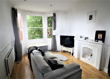 Thumbnail 1 bed flat for sale in Birnam Road, Stroud Green