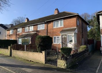 2 bed property for sale in Tynedale Road, Tyseley, Birmingham, West Midlands B11