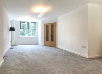 Thumbnail 3 bed property for sale in Pallister Terrace, Roehampton Vale, London