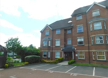 2 bed property for sale in Royal Court Drive, Bolton BL1