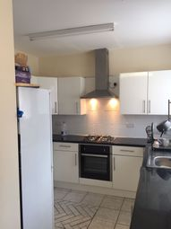 Thumbnail 4 bed detached house to rent in Sherborne Avenue, Norwood Green