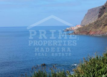 Thumbnail 1 bed detached house for sale in Jardim Do Mar, Jardim Do Mar, Calheta (Madeira)